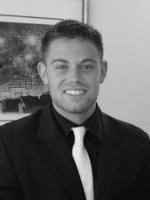 Andrew Schwartz VP Clients