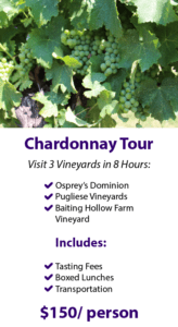Executive LimoChardonnay Wine Tours 1 164x300