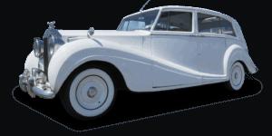 Rolls Royce 3 300x150